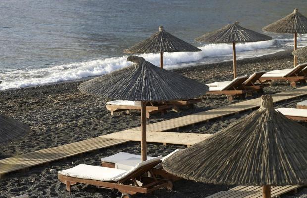 фото отеля Afroditi Venus Beach Hotel & Spa изображение №33