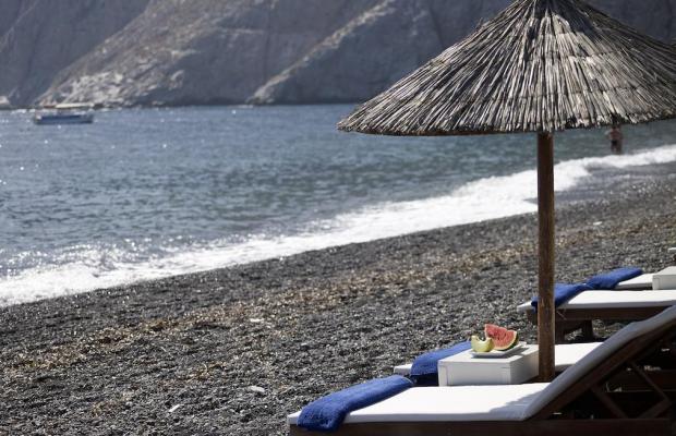 фотографии отеля Afroditi Venus Beach Hotel & Spa изображение №23