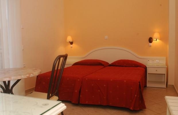 фото Asteras Hotel изображение №38