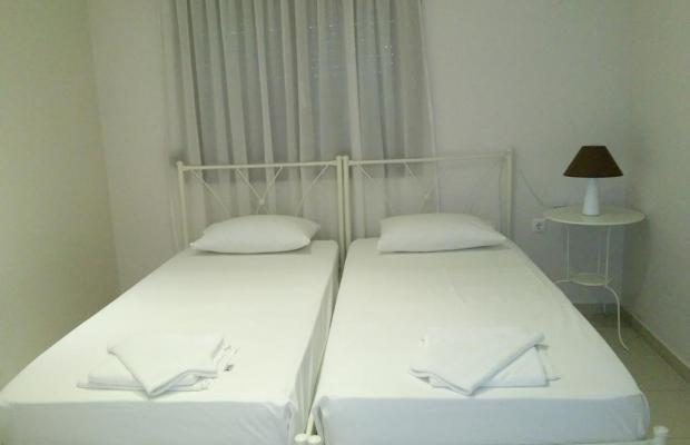 фото Asteras Hotel изображение №30