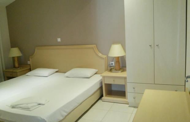 фотографии Asteras Hotel изображение №4