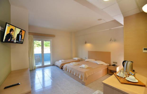 фото Paradise Resort изображение №18