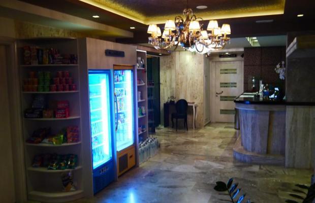 фотографии отеля Agrelli изображение №19