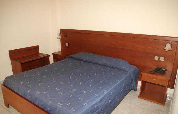 фото отеля Agrelli изображение №9