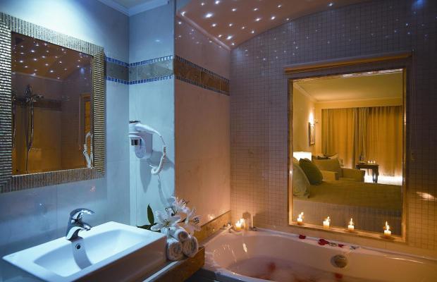 фото отеля Atrium Prestige Thalasso Spa Resort & Villas изображение №45