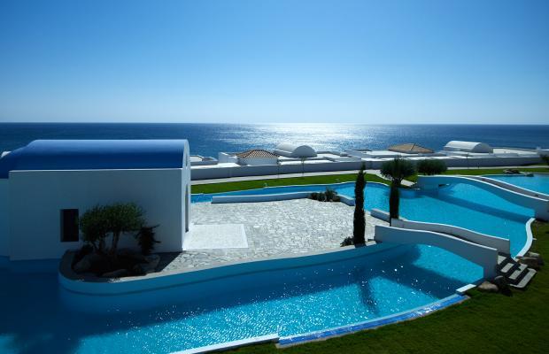 фото Atrium Prestige Thalasso Spa Resort & Villas изображение №26