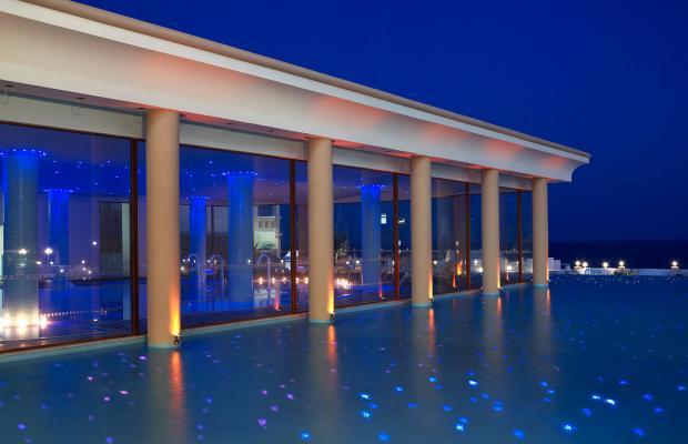фото Atrium Prestige Thalasso Spa Resort & Villas изображение №22