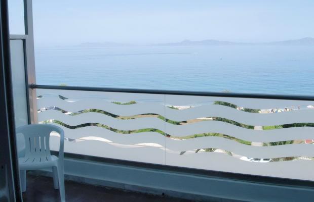 фото отеля Belair Beach изображение №21