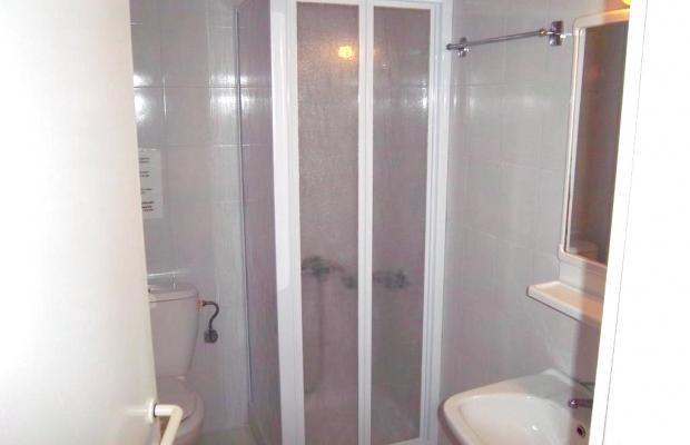 фото Mylos Apartments изображение №6