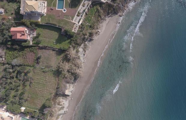 фото Villa Meliti изображение №14