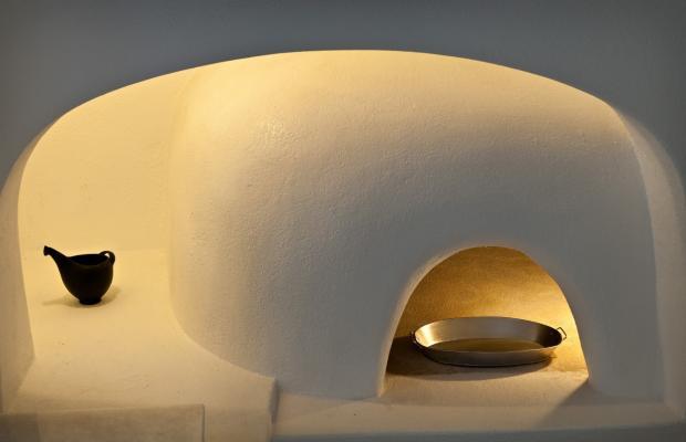 фотографии отеля Cori Rigas Apartments изображение №7