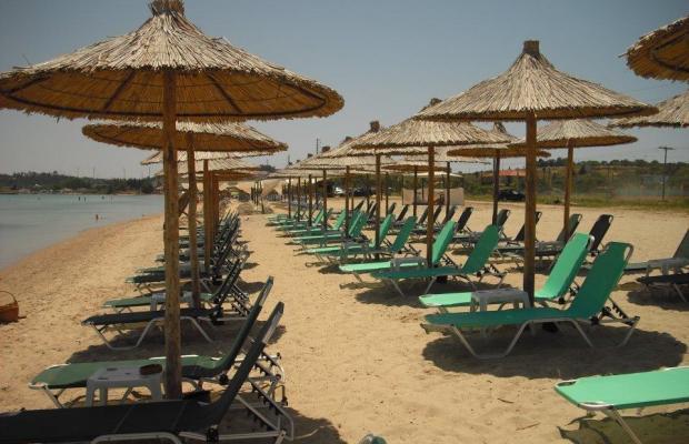 фотографии отеля Seaview изображение №23