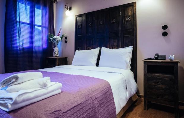 фото отеля Aphroditi Pension (ex. Aroma) изображение №13