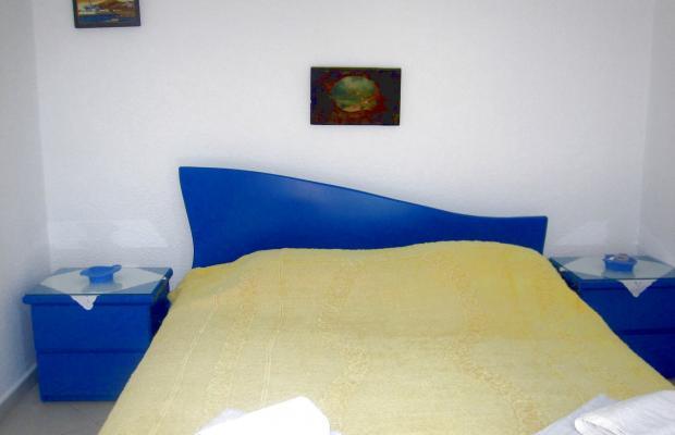 фото отеля Villa Angie изображение №5