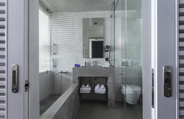 фото Aeolos Beach Resort (ex. Aeolos Mareblue Hotel & Resort; Sentido Aeolos Beach Resort) изображение №26