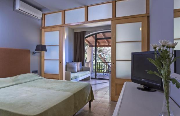 фотографии Aeolos Beach Resort (ex. Aeolos Mareblue Hotel & Resort; Sentido Aeolos Beach Resort) изображение №12