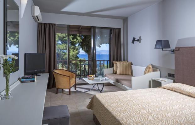 фото отеля Aeolos Beach Resort (ex. Aeolos Mareblue Hotel & Resort; Sentido Aeolos Beach Resort) изображение №9