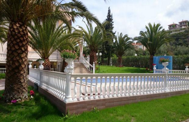 фотографии Villa Kassandra изображение №48