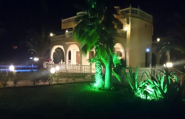 фото отеля Villa Kassandra изображение №9