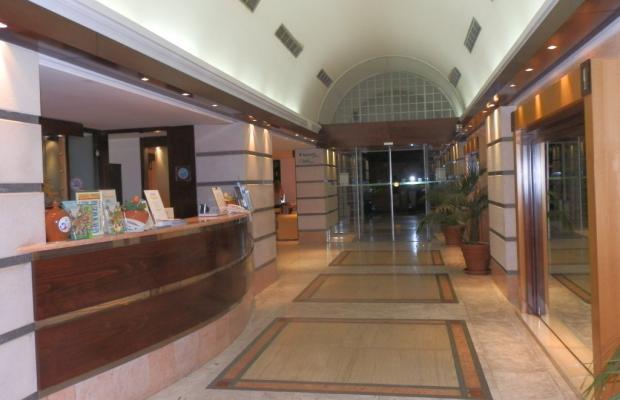 фотографии отеля Calypso Palace изображение №35