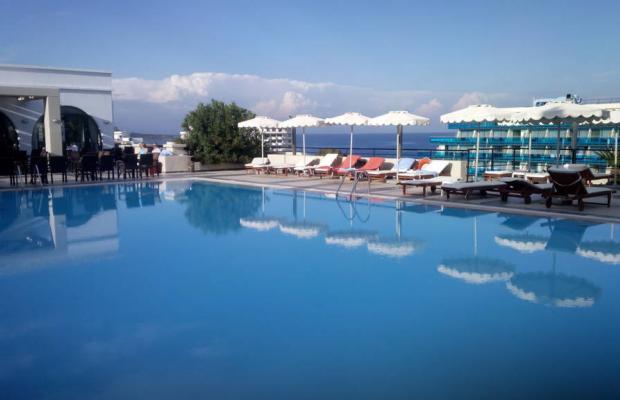 фото отеля Calypso Palace изображение №21