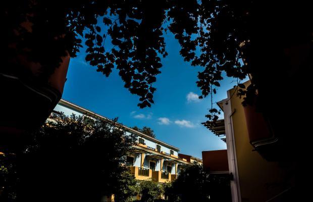 фотографии отеля Mediterranean Beach Resort изображение №51