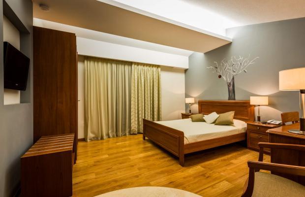фотографии отеля Mediterranean Beach Resort изображение №43