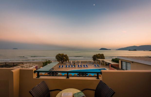 фотографии отеля Mediterranean Beach Resort изображение №35