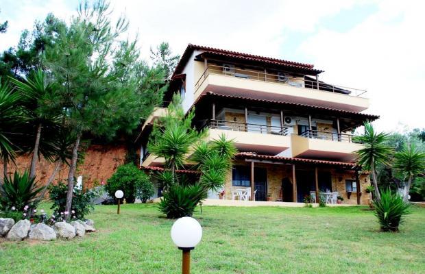 фото отеля Bambola изображение №1