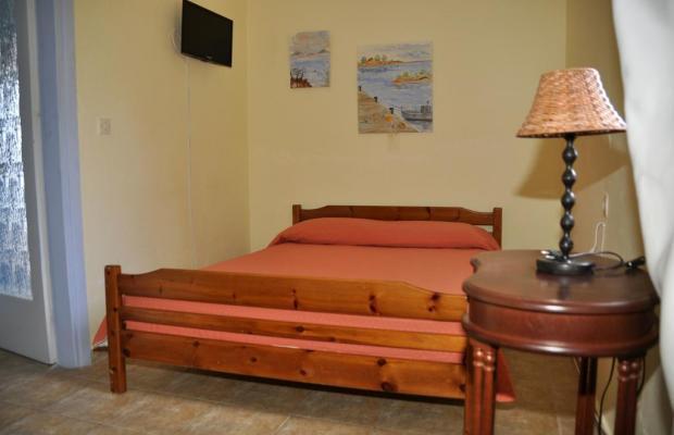 фото отеля Bambola изображение №5