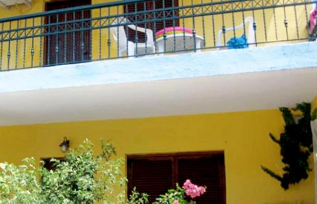фотографии Asimenia Apartments изображение №8