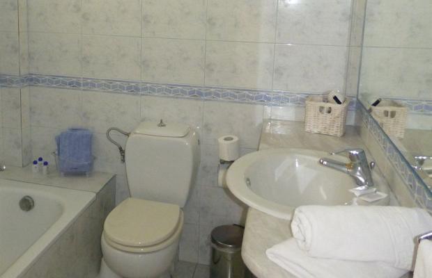 фотографии Hotel Dryades изображение №8