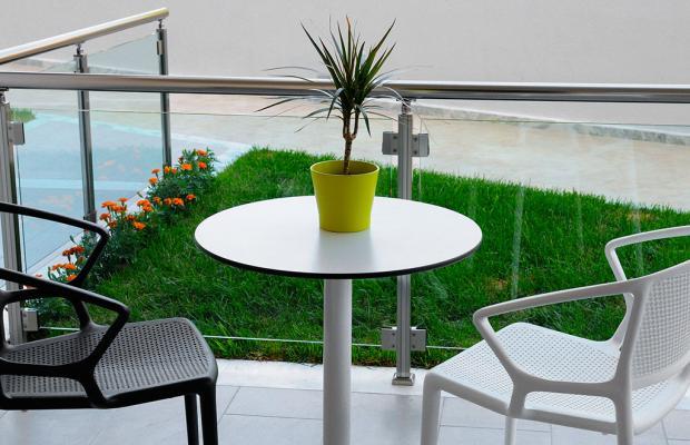 фото отеля Ostria Sea Side изображение №37