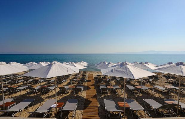 фотографии Ostria Sea Side изображение №36