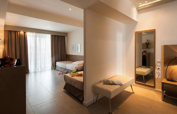 фото отеля Ostria Sea Side изображение №9
