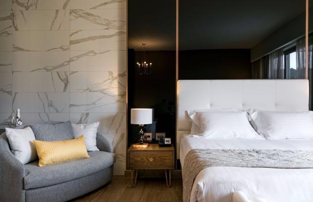 фотографии отеля Miraggio Thermal Spa Resort изображение №55