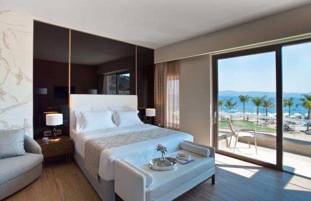 фотографии Miraggio Thermal Spa Resort изображение №12
