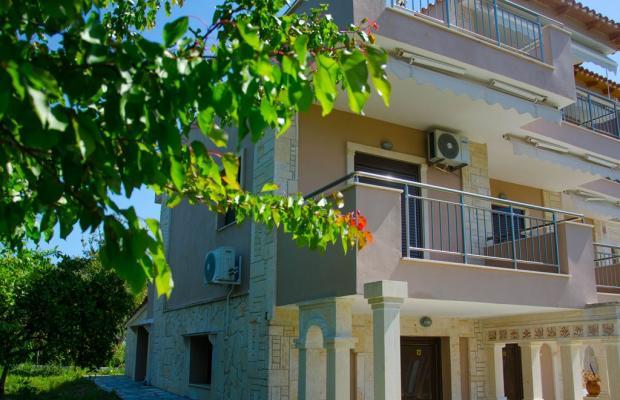 фото отеля Paradisos (Paradise) изображение №17