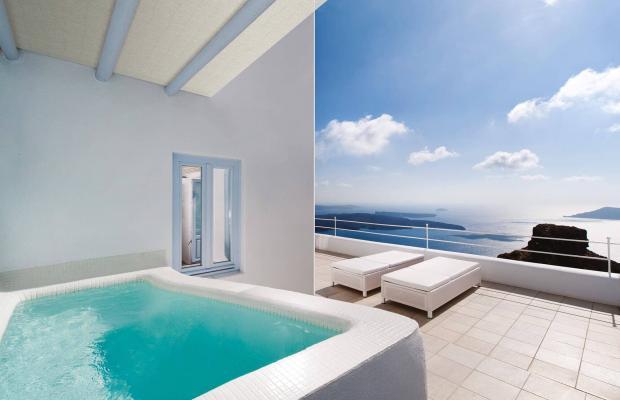 фото отеля Astra Suites изображение №45