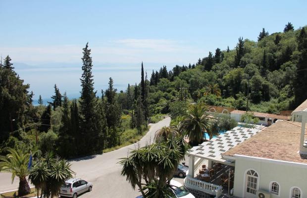 фото Benitses Bay View (ex. Montaniola) изображение №26