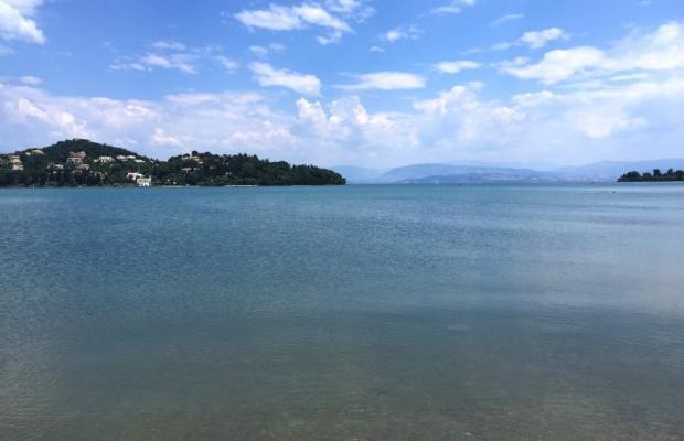 фотографии Paradise Hotel Corfu изображение №16