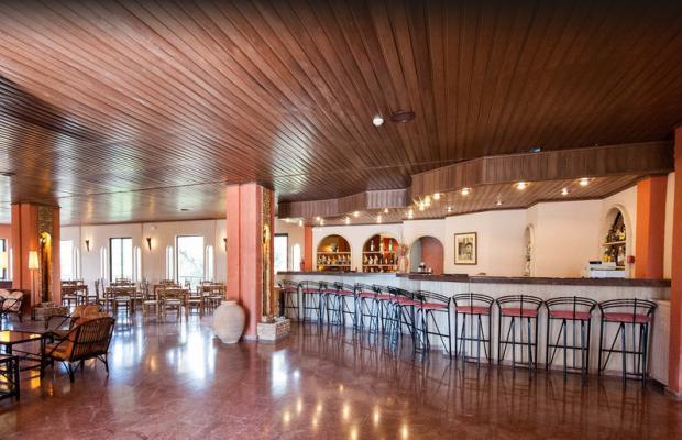 фото Paradise Hotel Corfu изображение №14