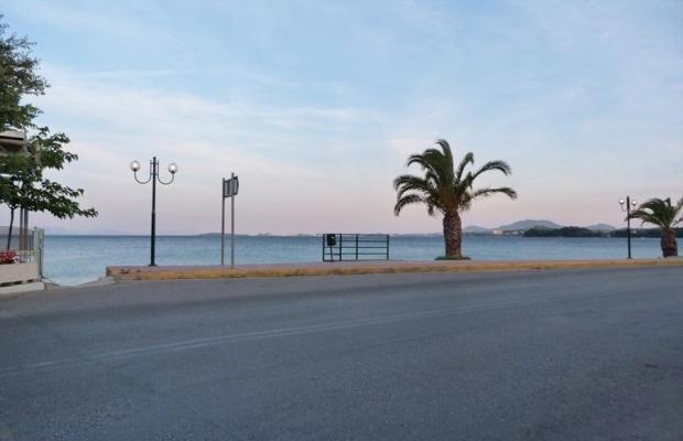 фото отеля San Marco Villas Corfu изображение №17