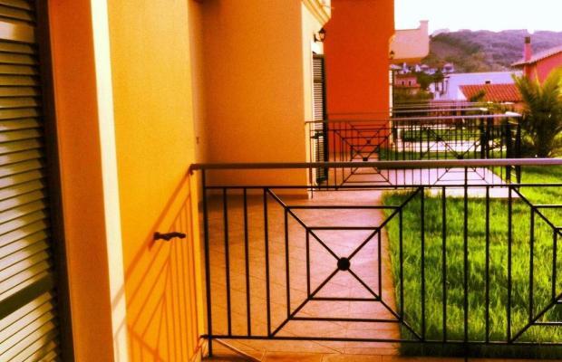 фото отеля San Stefano изображение №9