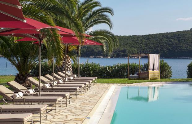 фотографии отеля Bella Mare изображение №15