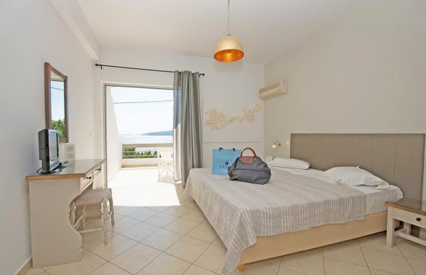 фотографии Panorama Apartments изображение №16