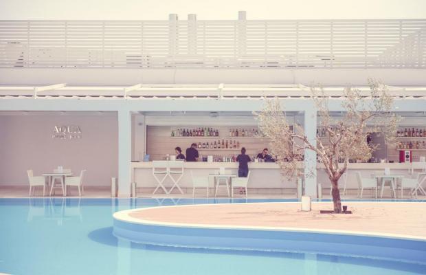 фото отеля Ikos Olivia (ex. Gerakina Beach) изображение №37