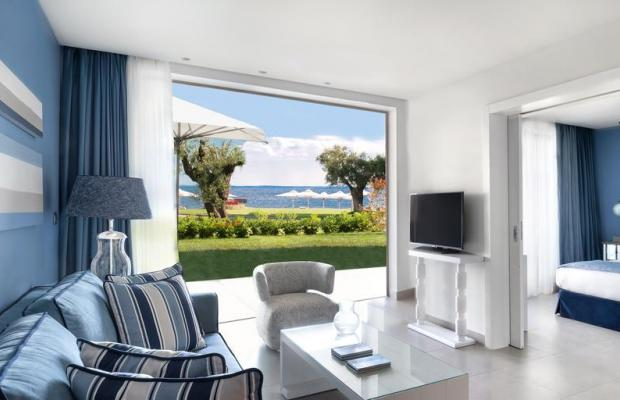 фото отеля Ikos Olivia (ex. Gerakina Beach) изображение №5