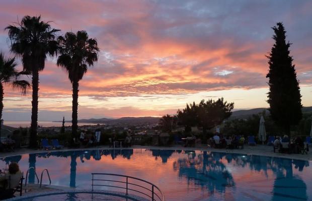 фото отеля Geranion Village изображение №5