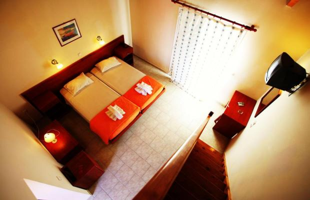 фото отеля Cyprotel Almyros Natura Hotel изображение №13